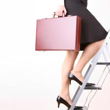 Female Entrepreneur, Businesswoman, Women In Business, Female Executives