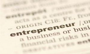 Entrepreneur, Entrepreneurship