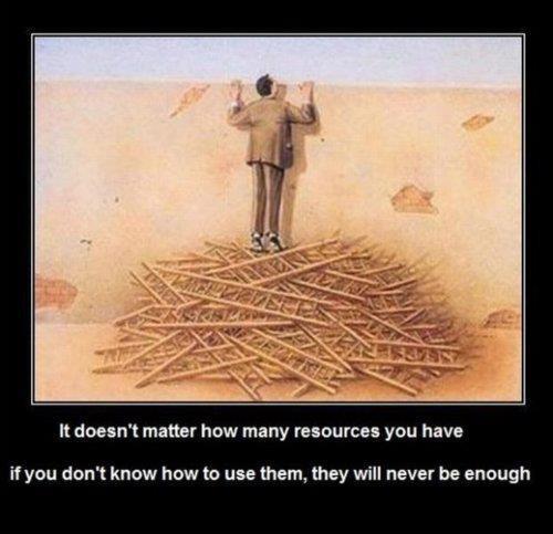 Business Tools, Personal Development, Ladder