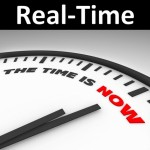 Real Time Analytics, Google Analytics, Analytics Real Time, Real Time Google Analytics