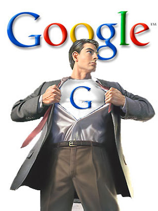 Google Tips, Google Strategies, Page 1 Google