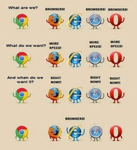 browser cheer