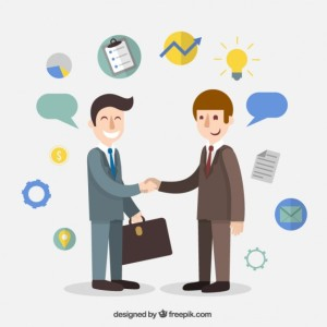 businessman-agreement-cartoon_23-2147508090