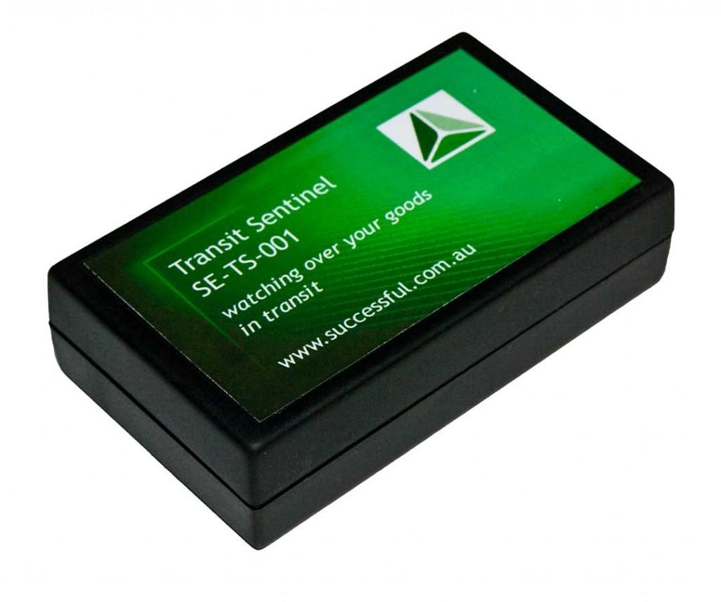 TS001-Green