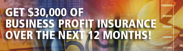 Guaranteed Results, Guarantee, Profit Insurance