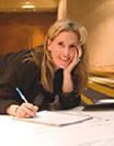 Belinda Cohen