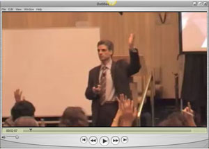 Business Mastery Secrets Video Presentation