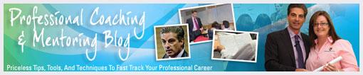 Visit the Professional Mastery Blog