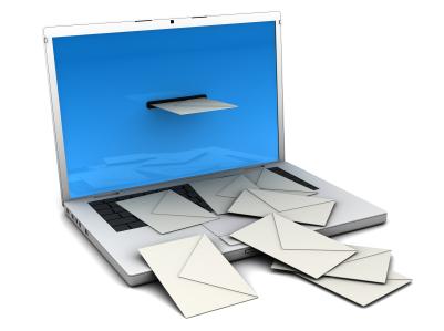 Email Marketing, Internet Marketing, Online Marketing, Web Marketing