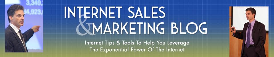 Visit the Internet Mastery Blog