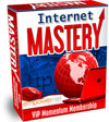 Internet Mastery Memberships